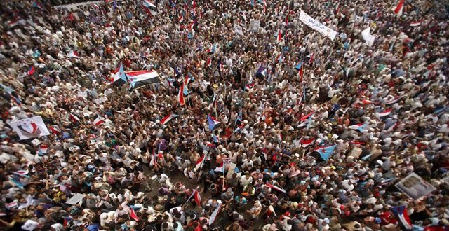 تصريح لمصدر مسؤول في حزب رابطة الجنوب العربي الحر (الرابطة)، عدن