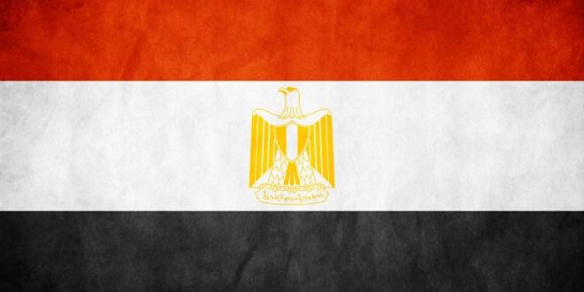 برقية تعزية في شهداء اليوم الجمعة 24 نوفمبر2017م، جراء العمل الإرهابي وإدانته، إلى فخامة الرئيس عبدالفتاح السيسي