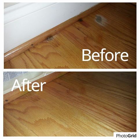 Hardwood Floor Repair Raleigh Nc Salpeck S Furniture Service