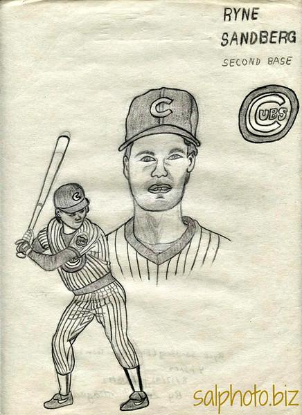 http://chicago.cubs.mlb.com/chc/history/chc_feature_sandberg.jspRyne Sandberg - Baseball Hall of Fame Biographies https://youtu.be/9W1tumrWYjw
