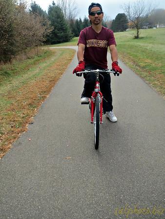 https://goodnewshealthandfitness.wordpress.com/2015/05/15/fitness-benefits-of-biking/https://nationalbikechallenge.org/rider/82613DAC workplace route https://goo.gl/maps/YpXLCPCS Workplace Route https://goo.gl/maps/HTq9cGood News Fitnesshttps://www.facebook.com/groups/200881643388248/
