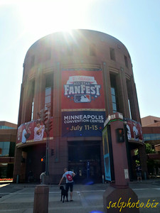 T-Mobile All-Star FanFesthttp://mlb.mlb.com/mlb/events/all_star/y2014/index.jsp?content=asg_fanfestJoin MLB at 2014 T-Mobile All-Star FanFest http://youtu.be/YOcGbH5ktFo