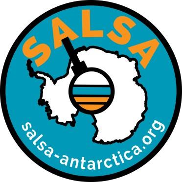 salsa_logo_jpeg_highres