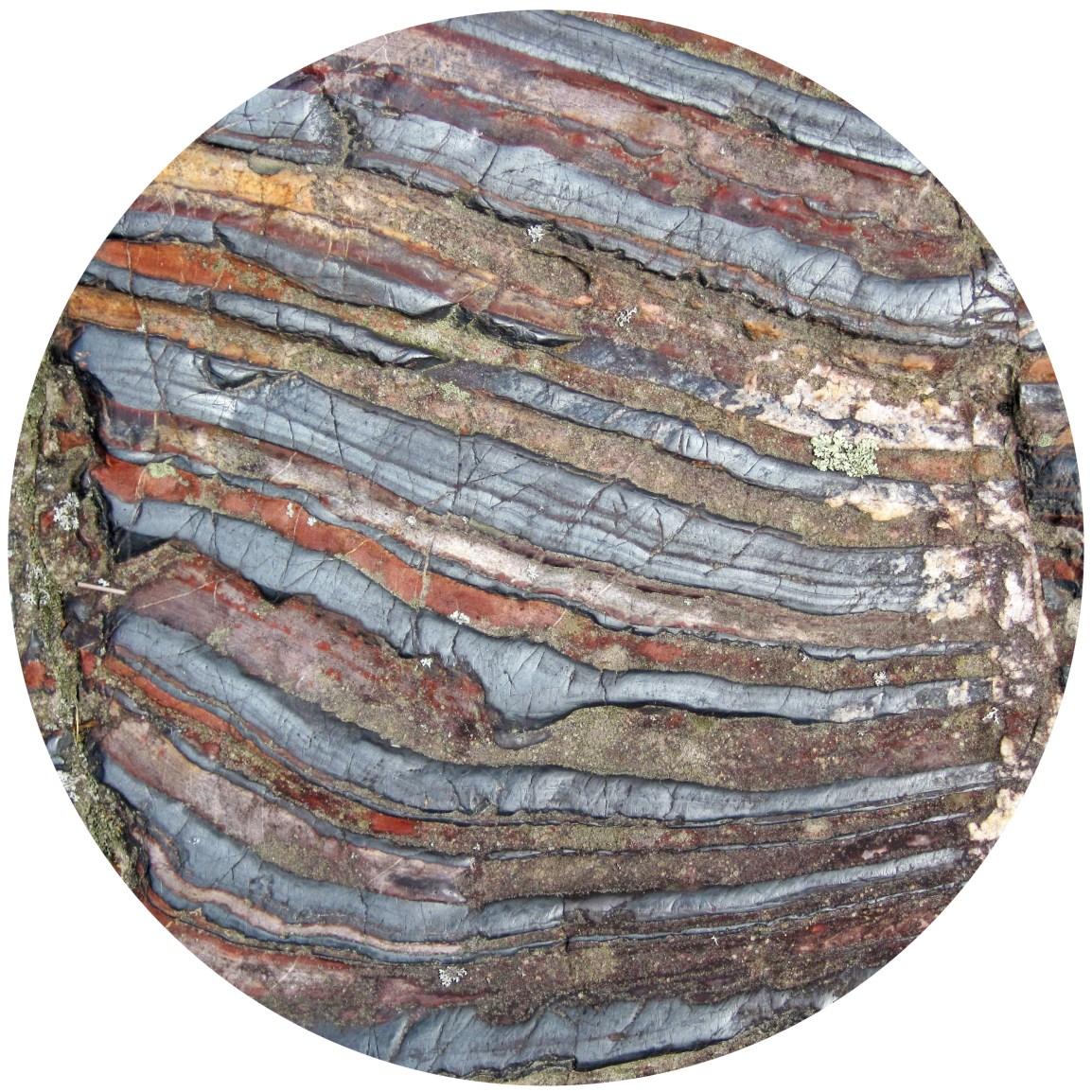sediment_circle