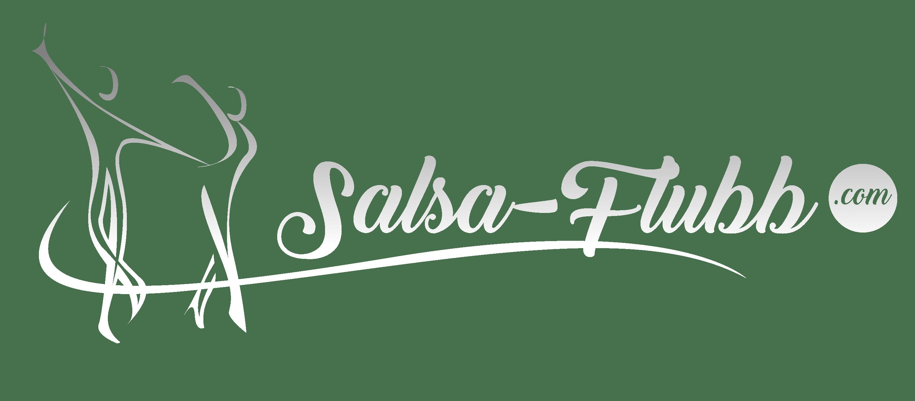 Salsa Flubb