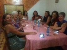 Vedado Restaurant Sc Group