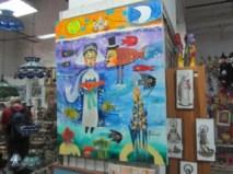 Cuban Art
