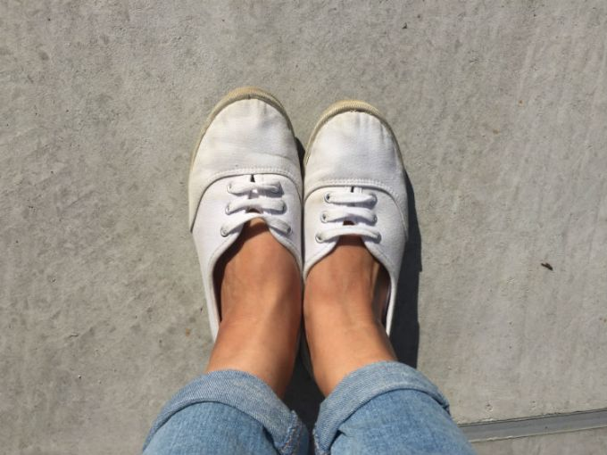 shoes_white