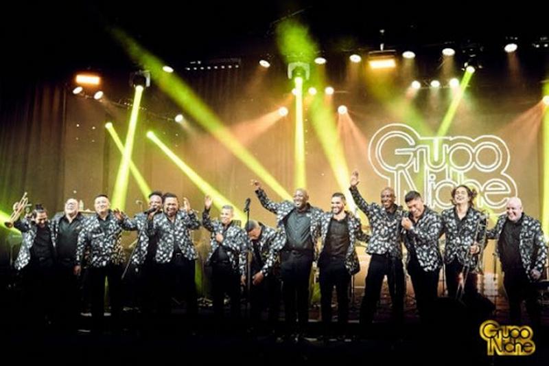 Grupo-Niche-Grammy