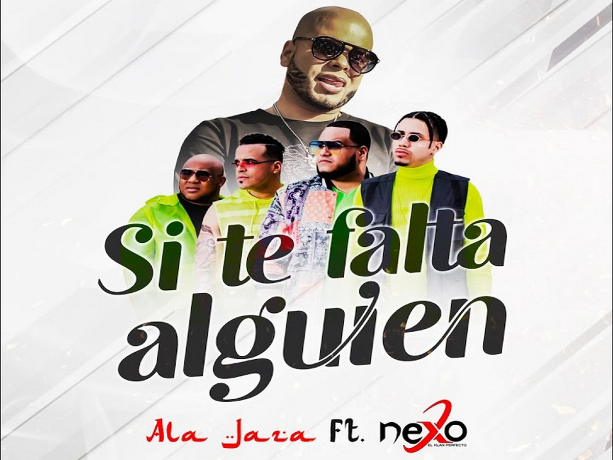 Nexo-Muzic-Ala-Jaza