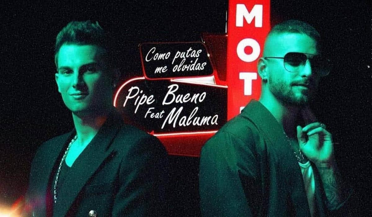 Pipe-Bueno-Maluma-Tequila