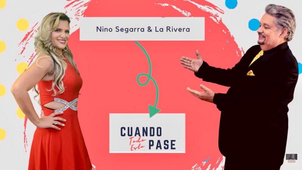 Nino-Segarra-Ingrid-Rivera-Cuando-todo-esto-pase