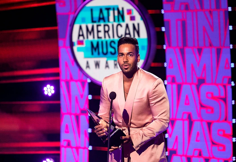 Romeo-Santos-presenta-el-documental-The-King-of-Bachata