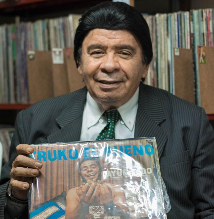 fruko-el-gran-maestro-de-la-salsa-celebra-sus-70-anos-diez-exitos-brutales