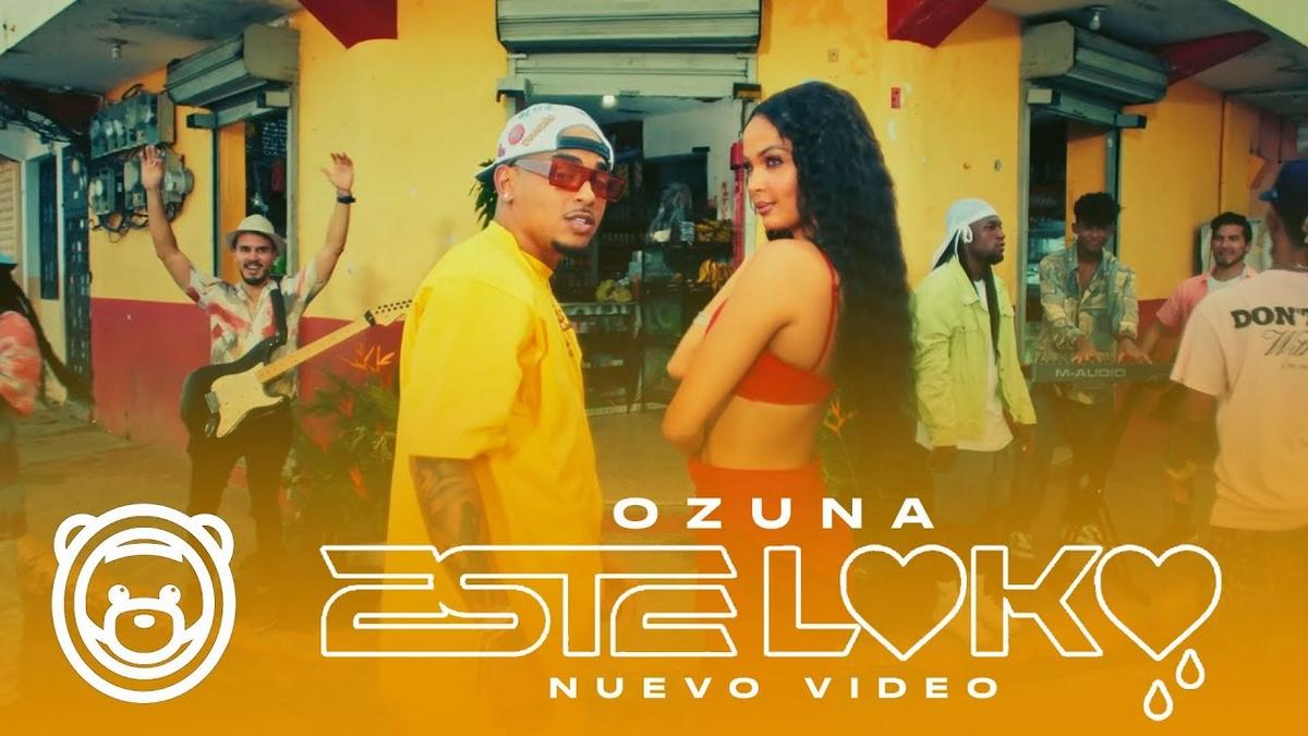 ozuna-estrena-el-videoclip-este-loko-con-kimberly-jimenez-de-modelo