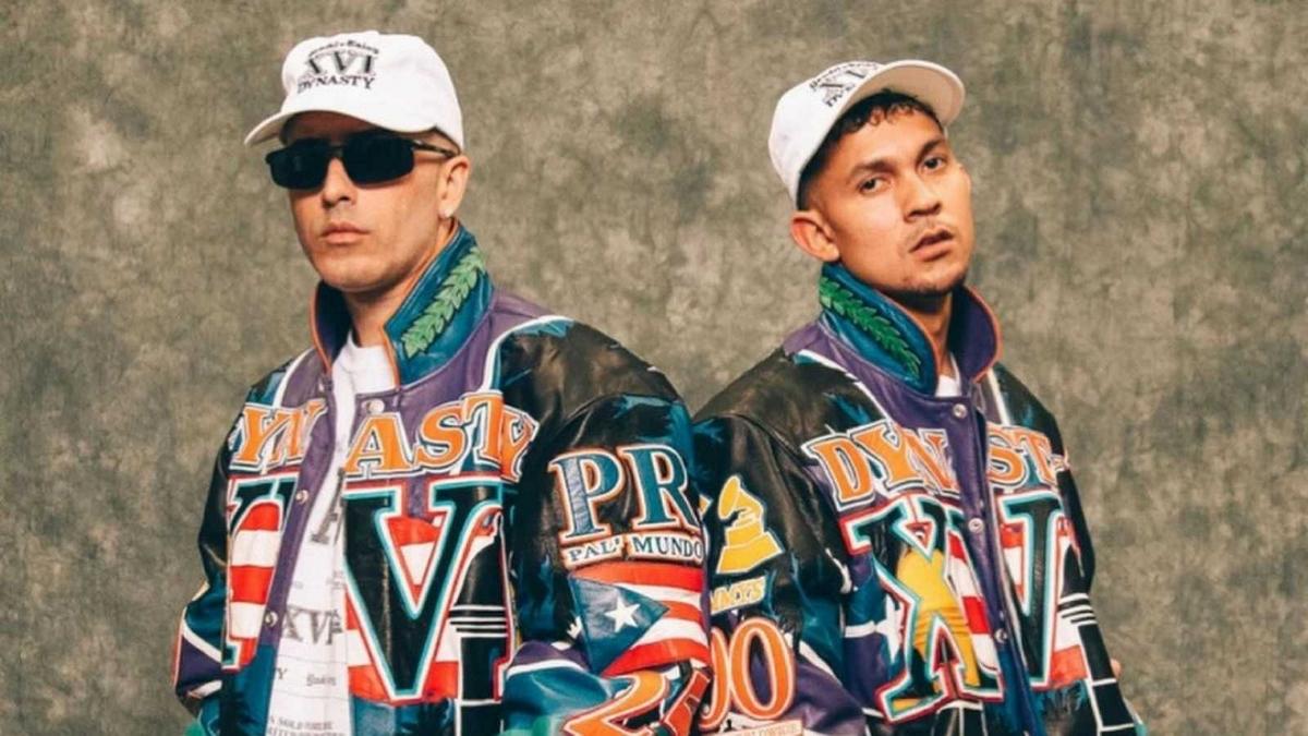 tainy-y-yandel-lanzan-deja-vu-el-primer-sencillo-de-su-album-dynasty