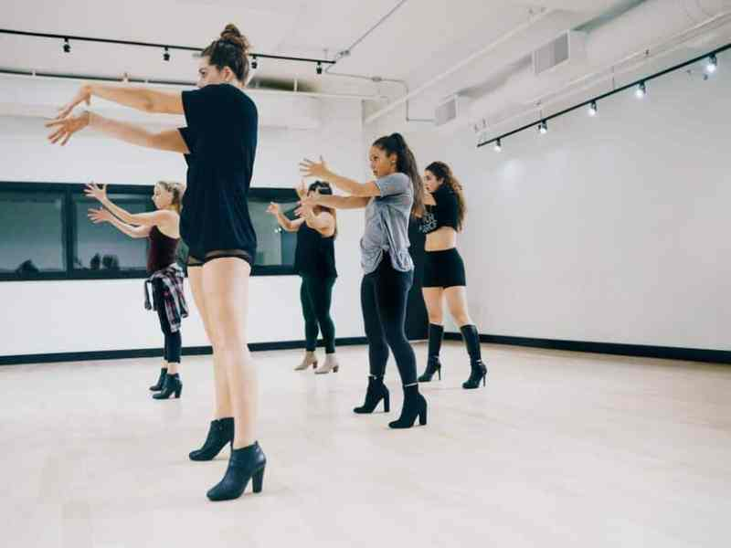 Marcher, courir ou danser ... des activités physiques bénéfiques pour votre santé!