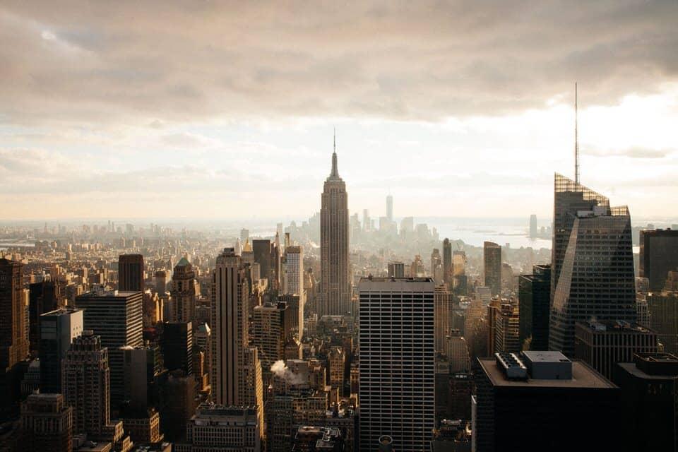 La ville de New York, le berceau de la Salsa moderne