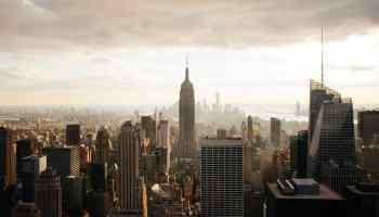 SALSALiege | New York, le berceau de la Salsa moderne.