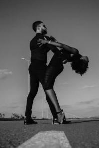 SALSALiege | Pourquoi danser avec World Mastery ?