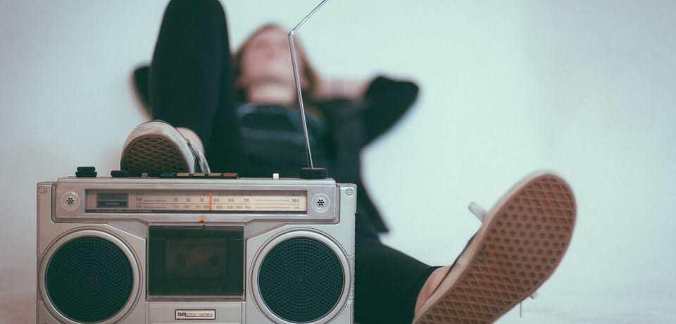 L'importance de la musique sur notre moral et sur nos danses Salsa et Bachata