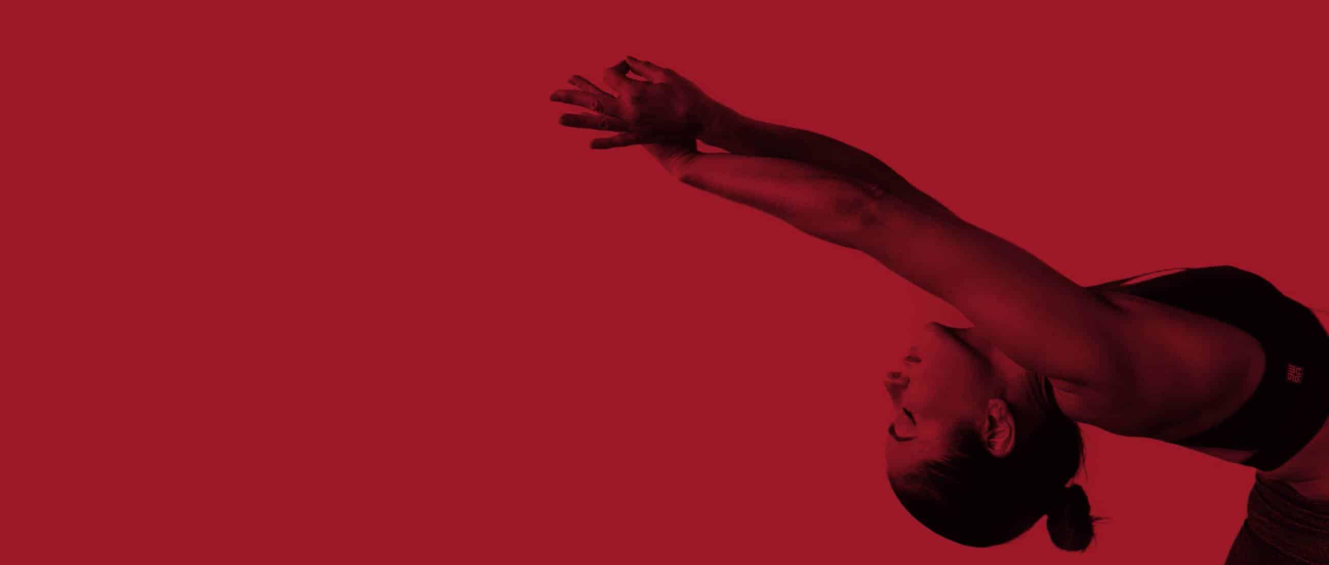 SALSALiege | Une bonne dose de yoga accessible à tous en live !