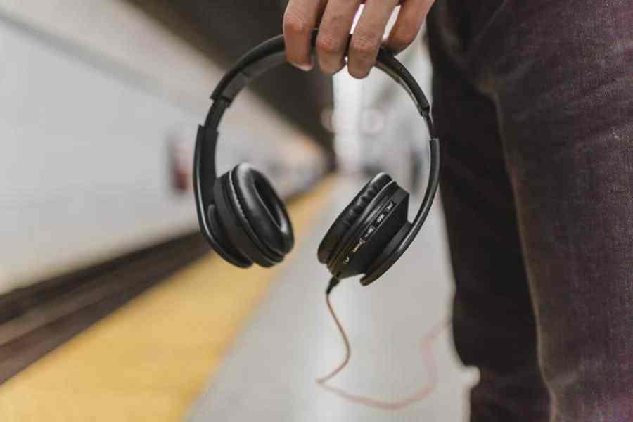 SALSALiege | Rester à l'écoute.