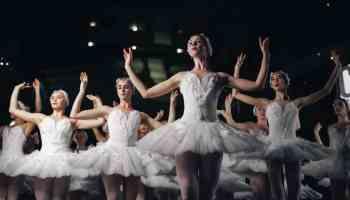 SALSALiege | 5 erreurs que vous faites aux cours de danse et qui ralentissent vos progrès.
