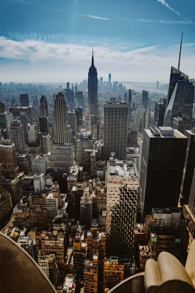 SALSALiege | Découvrez le style de vie passionnant des latinos de New York au cours de la décennie des années 1970.