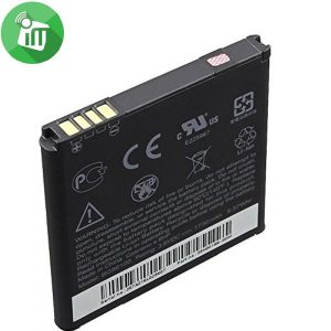 HTC EVO 3D Original Battery
