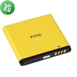 HTC HD Mini Original Battery