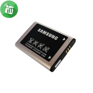 Samsung Original Battery Ak