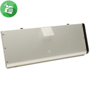 Rechargeable Battery for Apple MacBook 13 Inch Aluminum
