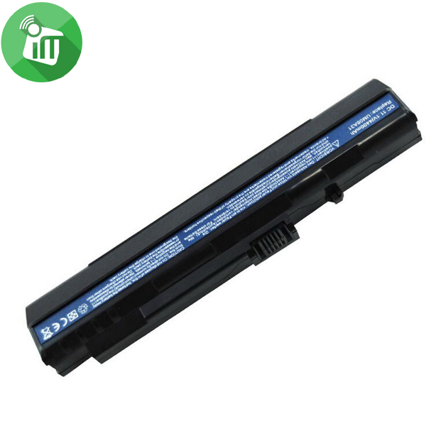 Battery Acer Aspire one