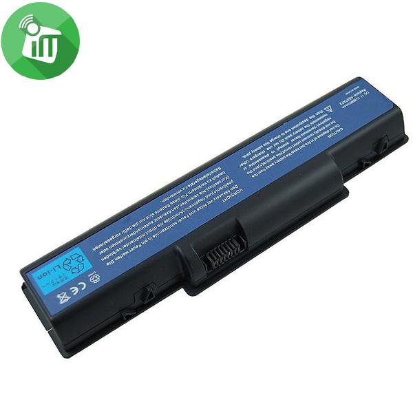 Battery ACER 4510S