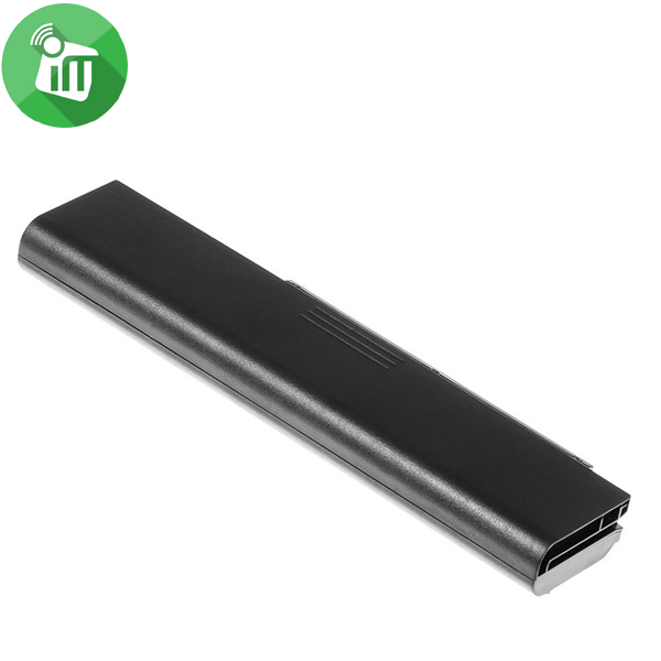Battery Toshiba U300