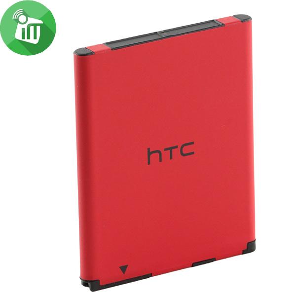 HTC Desire C Original Battery