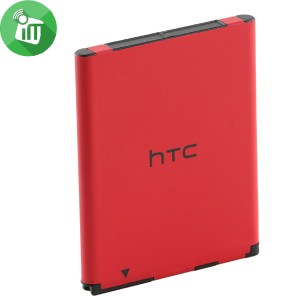 HTC Desire C Original Battery