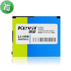 Keva Battery Sony BST-39