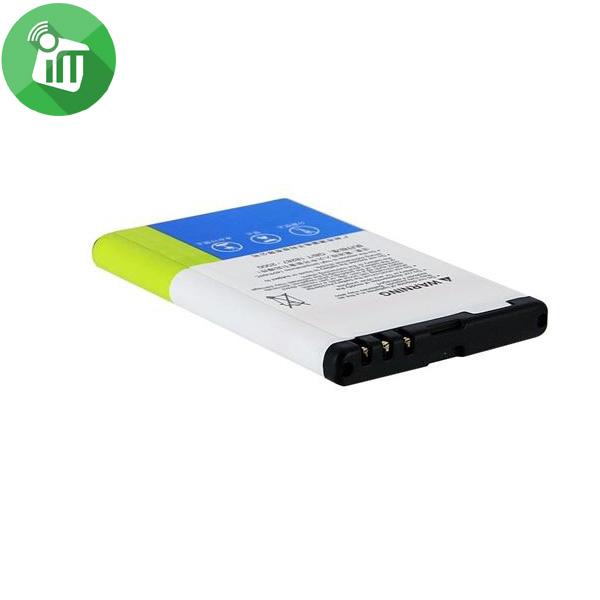 Keva Battery Nokia BL-4J