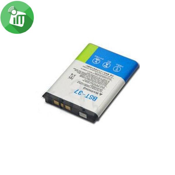 Keva Battery Sony Ericsson BST-37