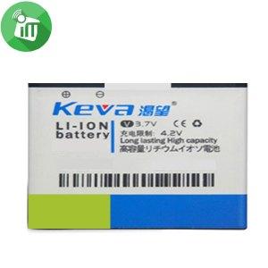 Keva Battery HTC G16