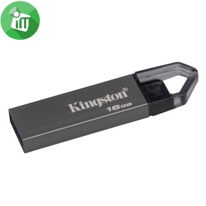 Kingston DataTraveler DTMRX Mini 16GB USB 3.1