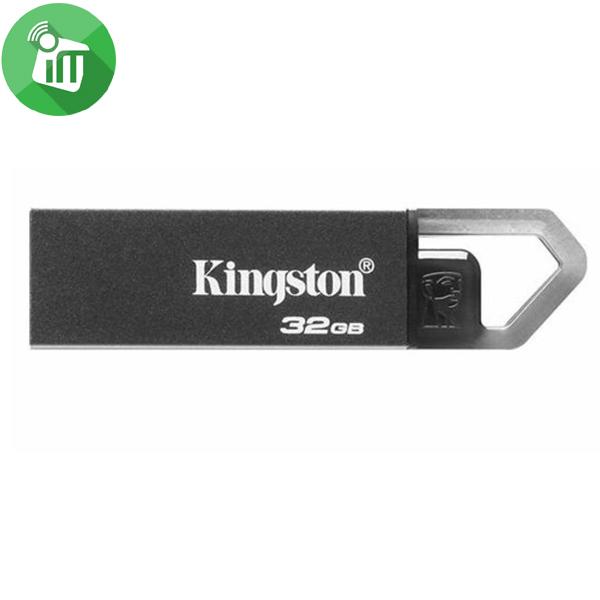 Kingston DataTraveler DTMRX Mini 32GB USB 3.1