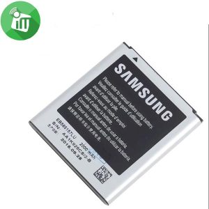 Original Battery For Samsung Galaxy Beam
