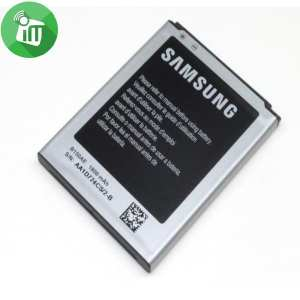 Original Battery For Galaxy Note 2