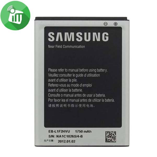 Original Battery Galaxy Nexus i9250