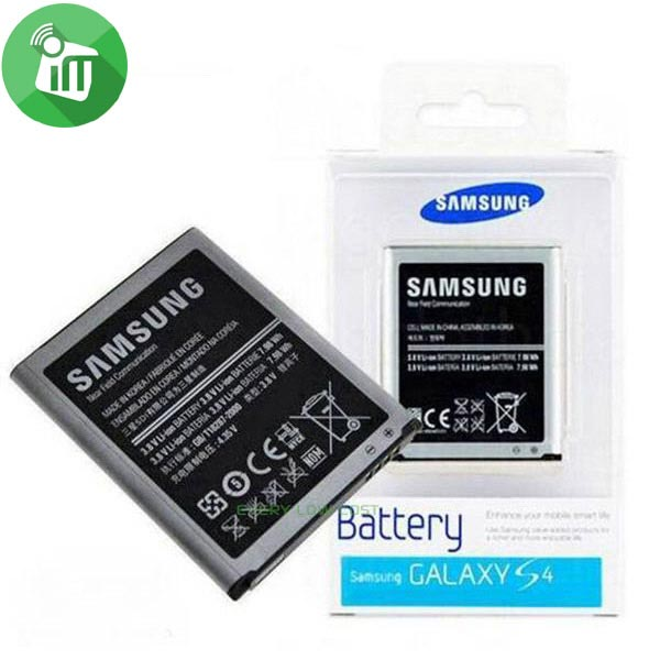 Samsung Galaxy S4 Original Battery