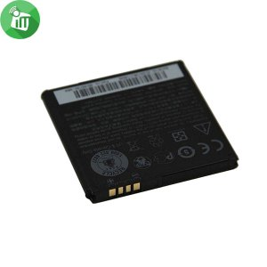 HTC Desire Original Battery for 300/301/301e