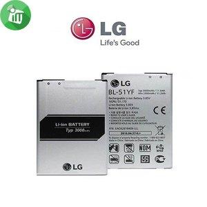 Original Battery LG G4 / LG G4 Stylus / LG G4 Dual